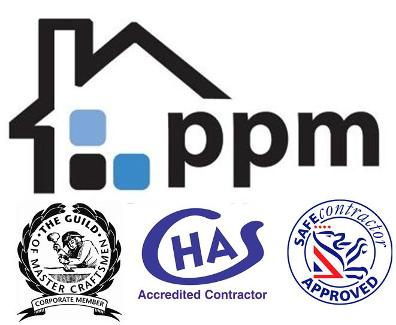 Premier Property Management Spalding